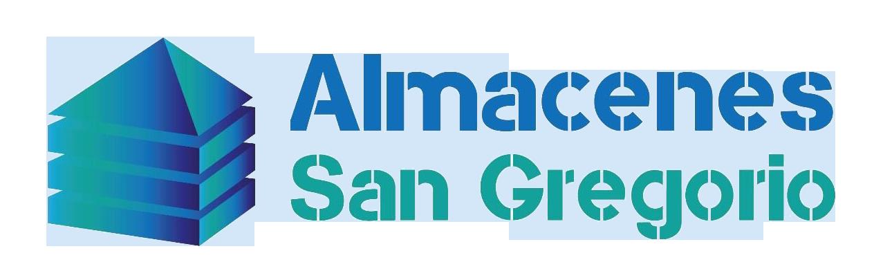 Almacenes San Gregorio